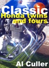 Classic Honda Twins And Fours