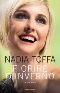 Fiorire d'inverno da Nadia Toffa