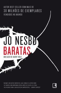 Baratas Book Cover