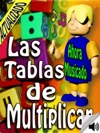 Curso Las Tablas De Multiplicar