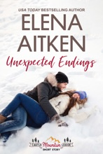 Unexpected Endings