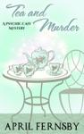 Tea And Murder