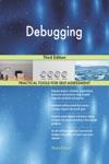 Debugging Third Edition