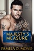 His Majesty's Measure