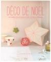 Dco De Nol