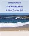 Fnf Meditationen