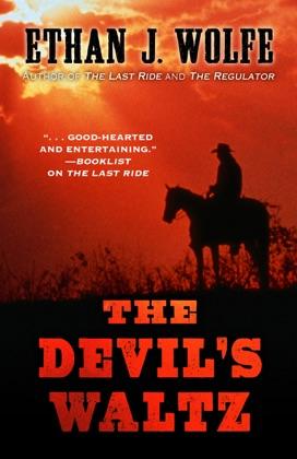 The Devil's Waltz image