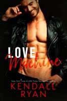 Love Machine ebook Download