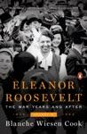 Eleanor Roosevelt Volume 3