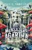 El mensajero de Agartha 8 - En busca de Akakor