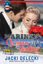 A Marine's Christmas Wedding PDF Download