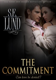 The Commitment PDF Download