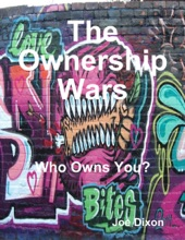 The Ownership Wars