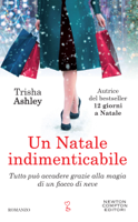Un Natale indimenticabile book cover