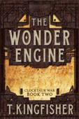 The Wonder Engine