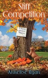Stiff Competition PDF Download