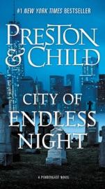 City of Endless Night PDF Download