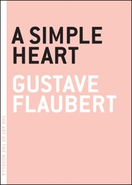 A Simple Heart PDF Download