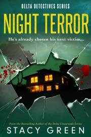 Night Terror PDF Download
