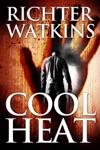 Cool Heat