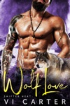 Wolf Love Shifter Heat