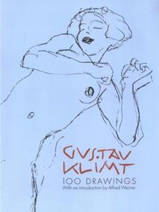100 Drawings da Gustav Klimt