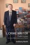 I Crime Writer
