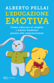 L'educazione emotiva Book Cover