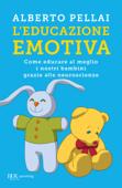 L'educazione emotiva Book Cover