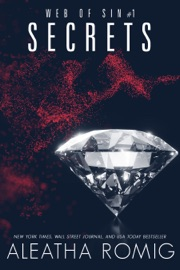 Secrets PDF Download