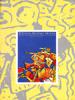 Sauve qui peut le court métrage - Catalogue Clermont FilmFest89  artwork