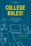 College Rules 4th Edition