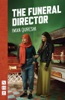 The Funeral Director (NHB Modern Plays)