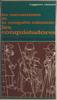 Les mécanismes de la conquête coloniale, les conquistadores - Ruggiero Romano