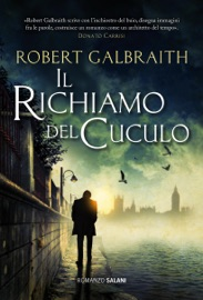 Il richiamo del cuculo PDF Download
