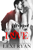 Wrapped in Love Book Cover