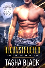 Reconstructed PDF Download