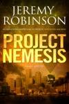 Project Nemesis A Kaiju Thriller