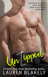 Unzipped - Lauren Blakely book summary