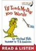 I'll Teach My Dog 100 Words: Read & Listen Edition
