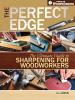The Perfect Edge - Ron Hock