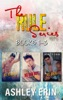 The Rule Series Books 1-3
