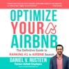 Optimize YOUR Bnb