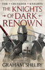 Graham Shelby - The Knights of Dark Renown artwork