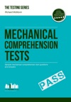 Mechanical Comprehension Tests - Sample Test Questions For Mechanical Reasoning And Aptitude Tests