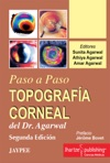 TOPOGRAFA CORNEAL Paso A Paso