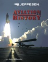 Aviation History Textbook