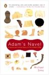 Adams Navel