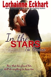 In the Stars PDF Download