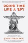 Doing Time Like A Spy